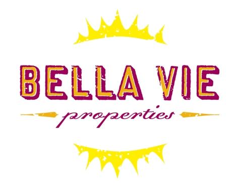 BellaViw_LogoPink